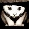LuckyStrike2008's avatar