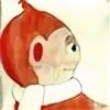 Luckysweep's avatar