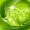 LuckyTeaLeaf's avatar