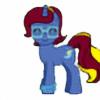 Luckythebrony21's avatar