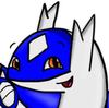 LuckytheLatios's avatar
