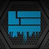 LuckyTHR's avatar