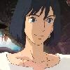 luckyvirgo's avatar