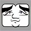 luckywayen's avatar