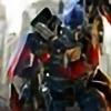 Luckywenzel's avatar
