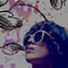 luckyxstars's avatar