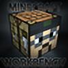 LuclinMCWB's avatar