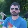 LucLumen's avatar