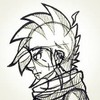 LucMoDD's avatar