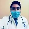 LuCoArt's avatar