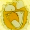 Lucobutt's avatar