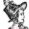 Lucony's avatar