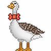 Lucop's avatar