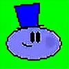 Lucoshi's avatar