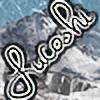 Lucoshi10's avatar