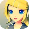LucozadeP's avatar