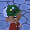 lucqe's avatar