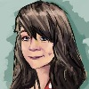 Lucr3tcia's avatar