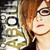 lucraciamichaelis66's avatar