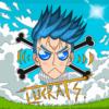 lucrats's avatar