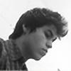 LuCreation's avatar