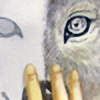 lucressia's avatar