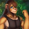 lucreteer's avatar