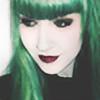Lucretia-Art's avatar
