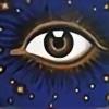 LucretiaROUGE's avatar