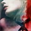LucretiaYR's avatar