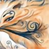 lucretius13's avatar