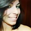 lucreziabiasi's avatar