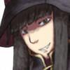 Lucrian's avatar