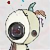 LucridHoney's avatar