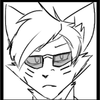 Lucruxity's avatar
