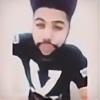 lucsaint's avatar