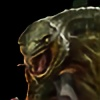 LucSalcedo's avatar