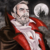 Lucsdf's avatar