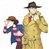 LucSkySaLa2233's avatar