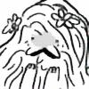 lucsw's avatar