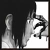 Lucsy3012's avatar