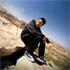 luct-angga's avatar