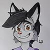 LucTKArt's avatar