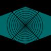 Luctlapt's avatar