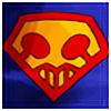 luculentquark's avatar