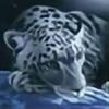 luculi's avatar