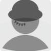 LucullusCantat's avatar