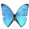 LucumaLily's avatar