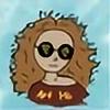 Lucus666's avatar