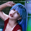 Lucy-Dark-Dreams's avatar